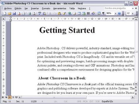 convert pdf to word but keep formatting blog archives estbackup