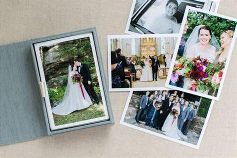 Wedding Heirloom Box by