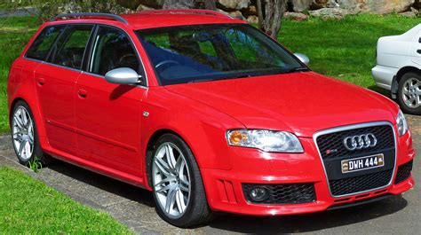 Audi Rs4 Wiki by Audi Rs 4 Wikipedia