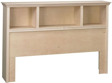 bookcase headboards for size beds 1000 images about master bedroom on house of