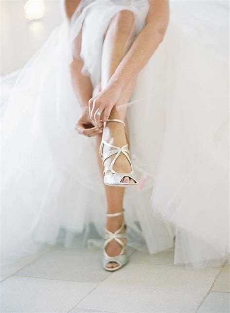 Beautiful Wedding Shoes by 20 Most Wanted Wedding Shoes For Stylish Brides