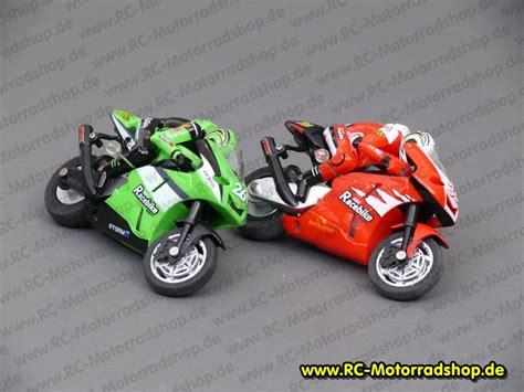 Xciterc Rc Motorrad Mini Racebike by Rc Motorradshop De Xcite Rc Mini Racebike 1 18
