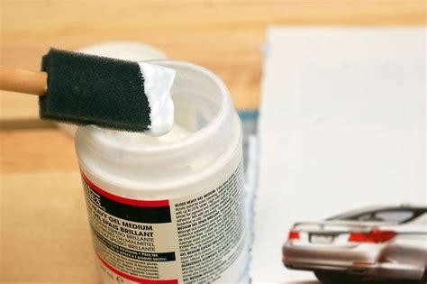 Acrylic Gel Medium image transfers with acrylic gel medium acrylics gel