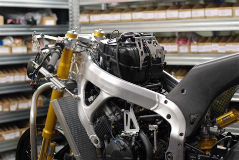motor moto2 building moto2 honda cbr race bike engines take a