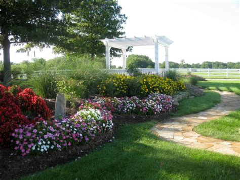 Landscape Architecture Kansas State Landscape Ideas Kansas Pool Design Center Houston