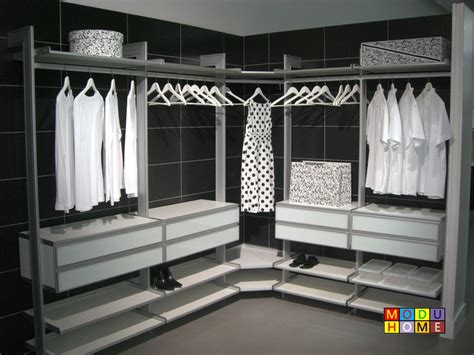 modern closets 1000 images about interior closets on pinterest