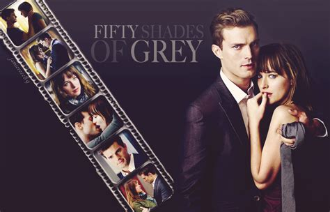 film fifty shades of grey no sensor fifty shades of grey wallpaper by jamierose89 on deviantart