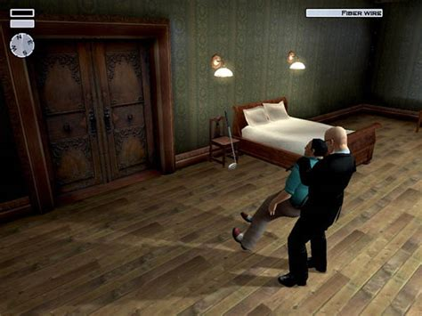 download pc games hitman 2 full version hitman 2 silent assassin pc game free download pc games lab