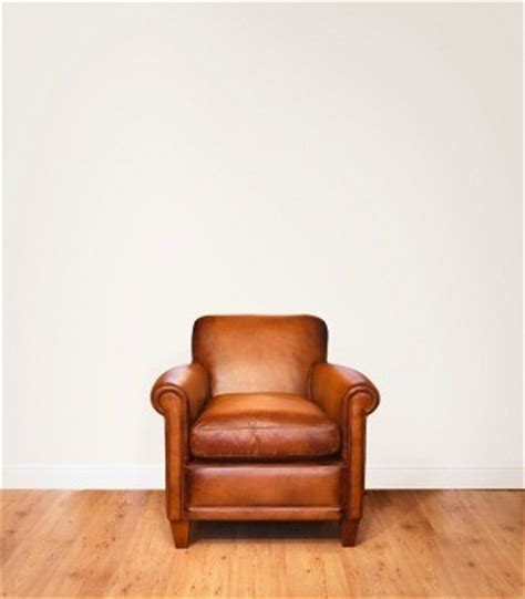 how to remove vomit smell from leather couch cleaning leather thriftyfun