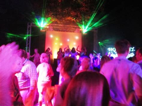 Disco Is Not Dead by 2012 A New Shines At An The Top