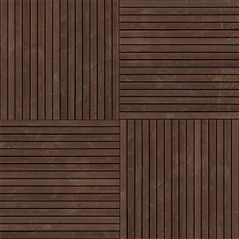 Wood Decking Textures Seamless Composite Decking Tiles