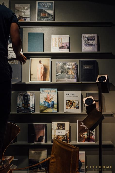 top 10 coffee table books s top 10 coffee table books cityhomecollective