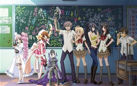 anime zombie sub indo zombies not enough and the dead on pinterest