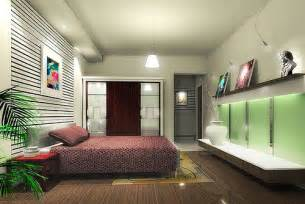 Home Interior Design Bedroom by Interior Home Design Decoration Prlog