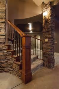 basement cellar difference images of basements with walls astonishing cellar