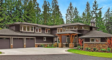 dfd house plans these beautiful modern house designs will make you