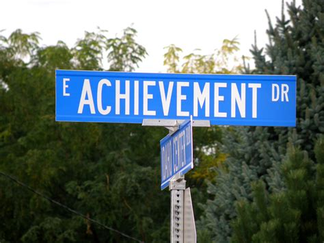 master marf achievement unlocked photo heavy