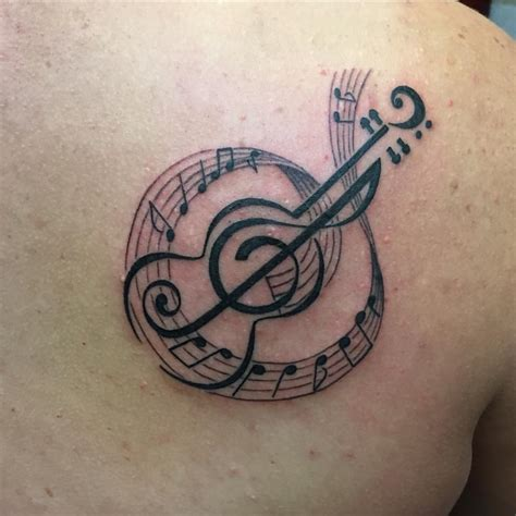 tom petty tattoos 18 amazing tom petty fan tattoos nsf station
