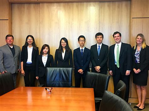 Acg Cup Mba Competition by Master Of Finance Team Earns 2nd Place In Acg Cup