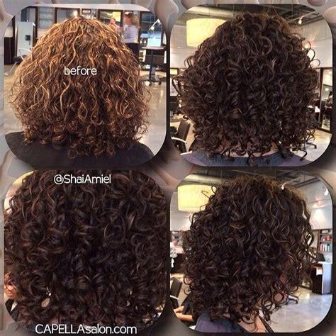 bad deva cut 12 best deva cut images on pinterest natural hair curly