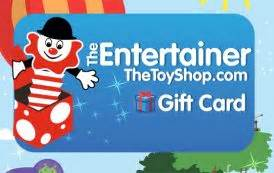 Legoland Windsor Gift Cards - basingstoke observer news sport classifieds what s on competitions