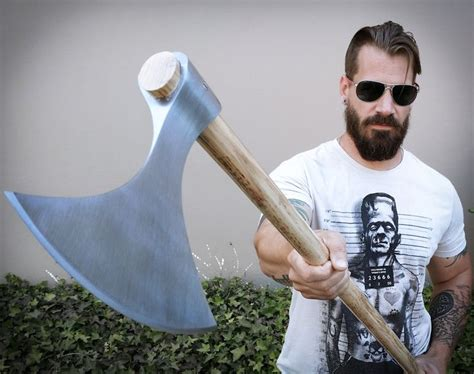 cold steel ax cold steel viking axe www coldsteel axe viking