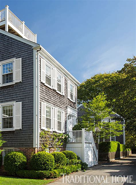 nantucket summer home traditional home a designer s nantucket summer home traditional home