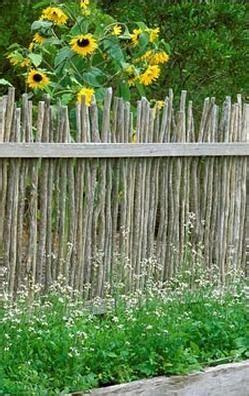 Terrasse Ideen 5198 by Zaun Gartenz 228 Une Gibt Es In Unendlich Vielen Ausf 252 Hrungen