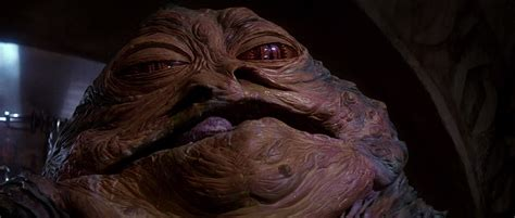 pictures of jabba the hutt oola jabba s twi lek images jabba the hutt toys with