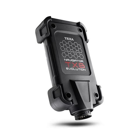 Yamaha Motorrad Diagnose Software by Navigator Txb Evolution Potente Interfaccia Per Diagnosi
