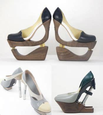 High Heels Pd07 Harga Terbaik ini dia sepatu high heels hidrolik yang tidak bikin kaki