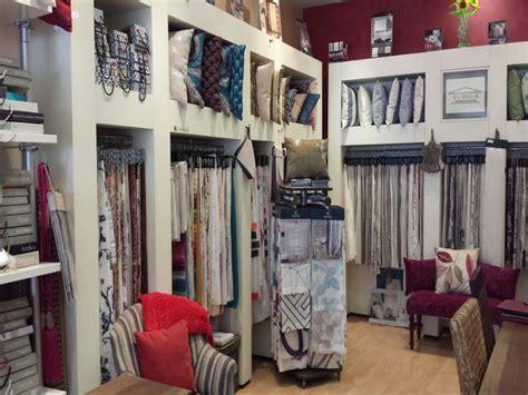 cortinas leganes endecor cortinas tienda de decoracion legan 233 s