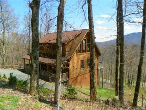nc cabin rentals best 25 nc mountain cabin rentals ideas on