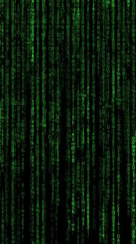 matrix wallpapers   zedge