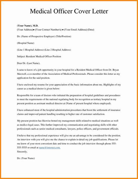 cover letter laboratory technologist fantastic laboratory technician resume cover letter images