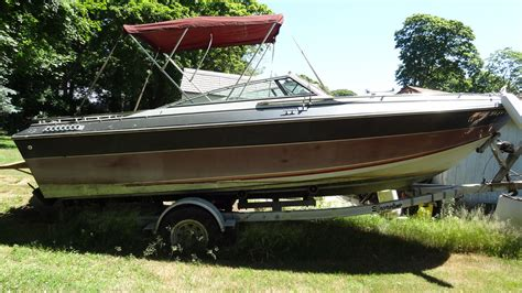 are four winns boats good four winns 1986 for sale for 50 boats from usa