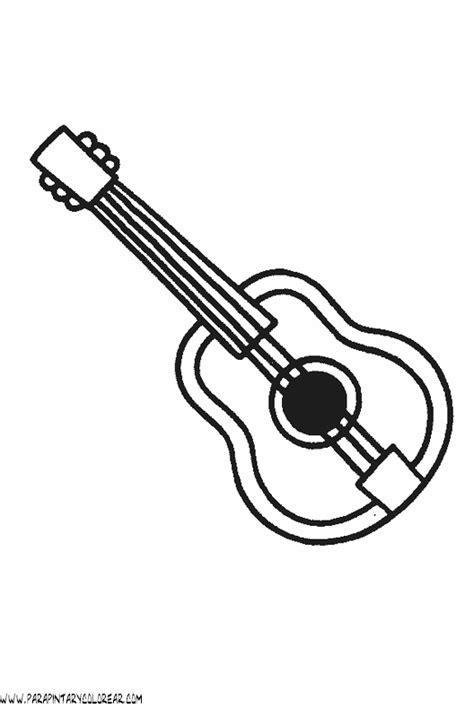 imagenes de instrumentos musicales para dibujar como dibujar un instrumento imagui