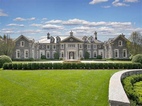 jersey house an american masterpiece