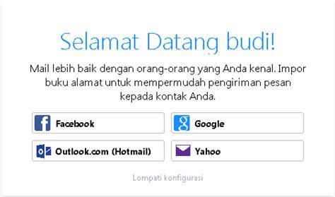 cara membuat akun yahoo yang baru cara daftar membuat akun email gmail dan yahoo baru