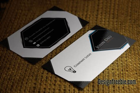 business card template cs6 create business cards photoshop cs6 choice image card