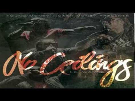 Wayne No Ceilings by T 233 L 233 Charger Et 233 Coutez Lil Wayne No Ceilings Gratuit