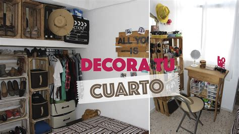 como decorar mi cuarto pequeño decorar una habitacion pequea awesome como decorar una