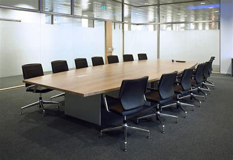 conference table size conference tables make a positive statement with 42 round