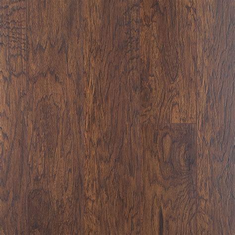 top 28 quickstyle vinyl plank flooring quickstyle