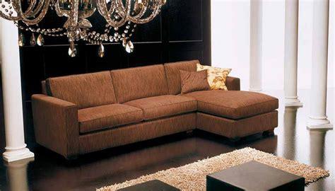 cava divani cava divani e salotti newyork4 firenze arredamenti