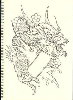 tattoo designs torrent benten by gakutei yashima 1786 1868 benten the goddess of