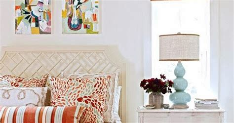 modern furniture 2014 tips for choosing perfect bedroom modern furniture 2014 tips for choosing perfect bedroom