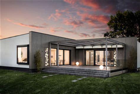 beton fertigteilhaus fertigteilhaus beton emphit
