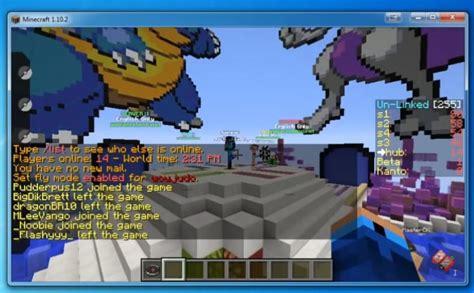 download game yareel mod pixelmon mod download