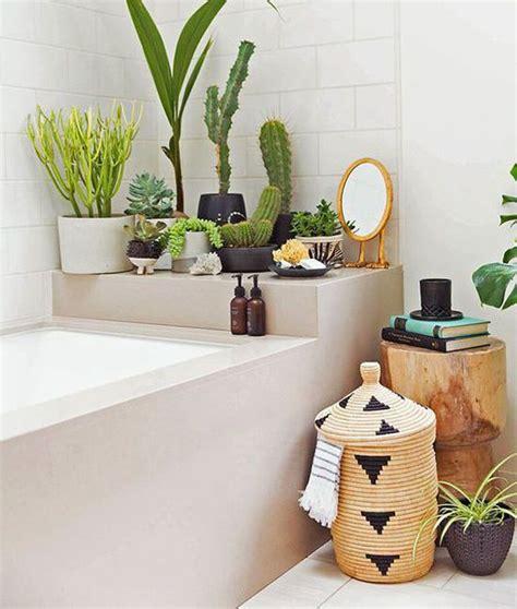 10 stylish bathroom storage solutions bathroom ideas 10 stylish bathroom storage solutions